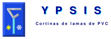 Ypsis logo