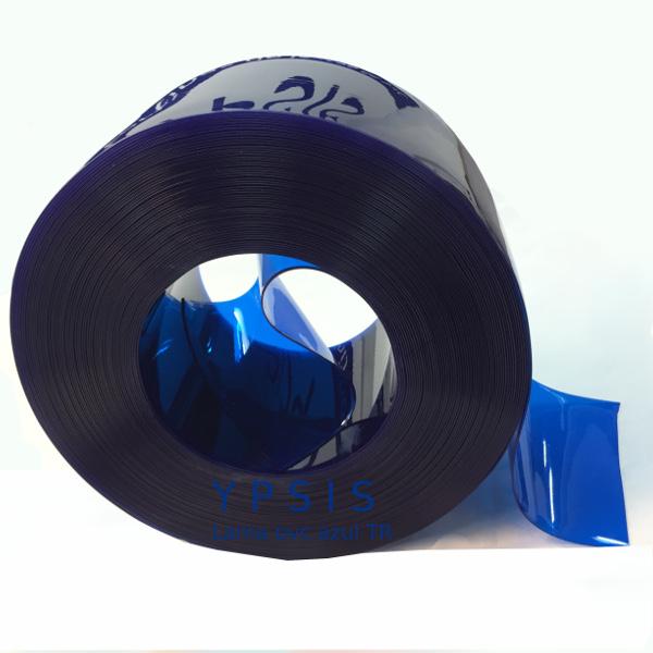 lama-pvc-azul-tr