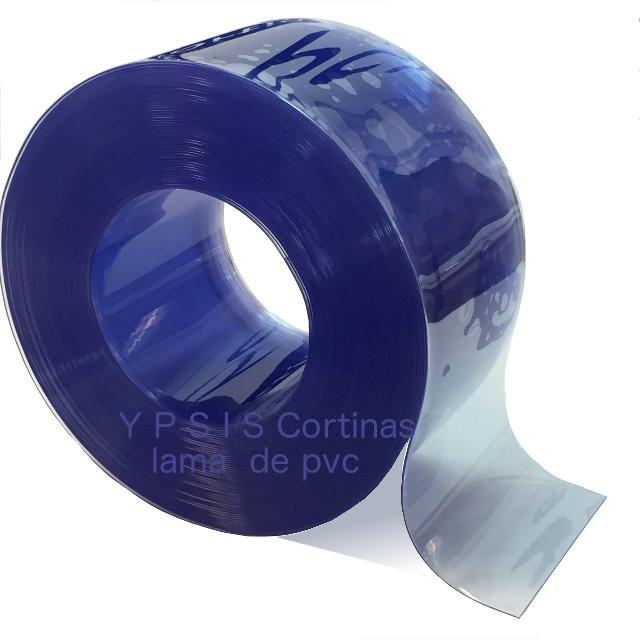 rollo-pvc-transparente-ypsis