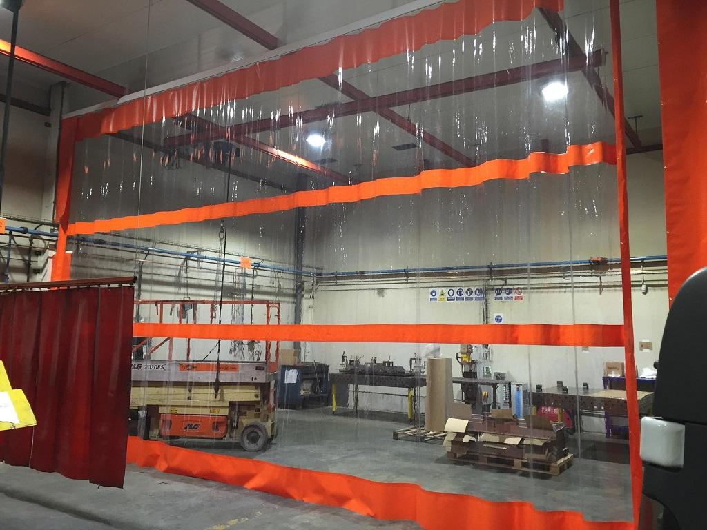 Principales usos del PVC